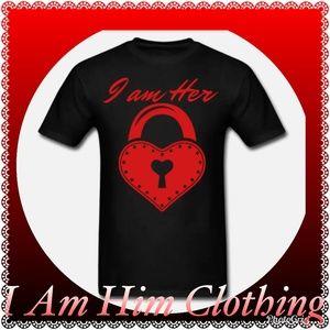 b8d9b8e060095 I am him clothing Sturdy's Closet (@pastorwilliams) | Poshmark